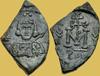 Tiberius III