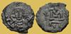 Anastasius II, Artemius