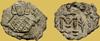 Theodosius III of Adramytium