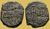 Constantine V Copronymus ve Leo IV the Khazar