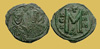 Nicephorus I ve Stauracius