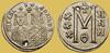 Michael II the Amorian
