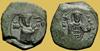 Alexius III Angelus-Comnenus