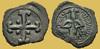 Andronicus III Palaeologus