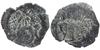Michael VIII Palaeologus